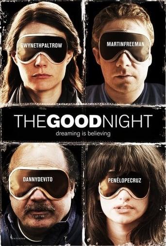 The good night
