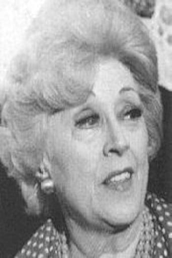 Image of Anita Blanch