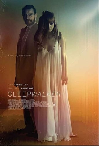 watch Sleepwalker online