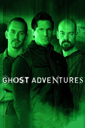 Ghost Adventures season 16 episode 10 free streaming