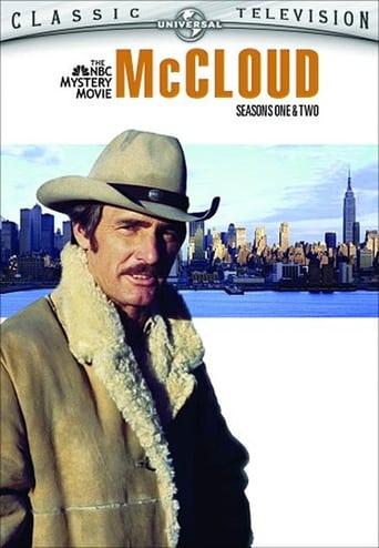 Temporada 1 (1970)