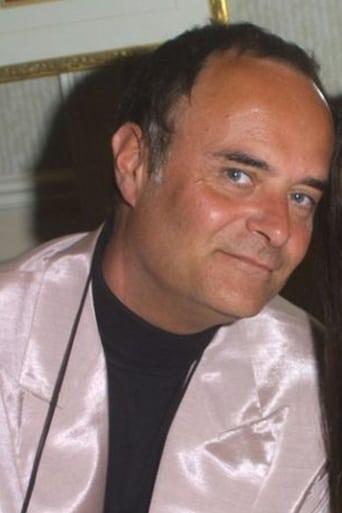 Image of Leonard Whiting