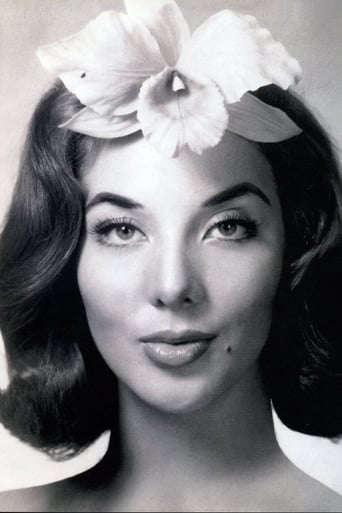 Image of Lorena Velázquez