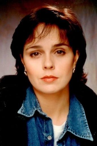 Image of Cynthia Dale