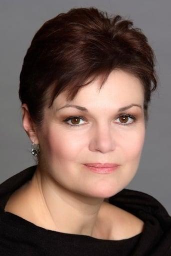 Image of Simona Postlerová