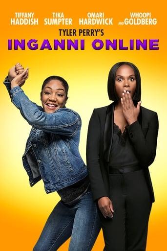 Poster of Inganni Online