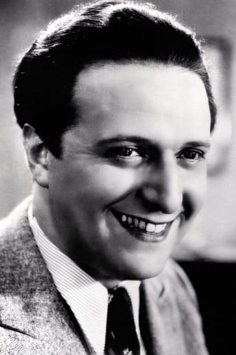 Image of Hugo Haas