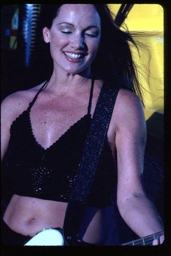 Kathleen LaGue