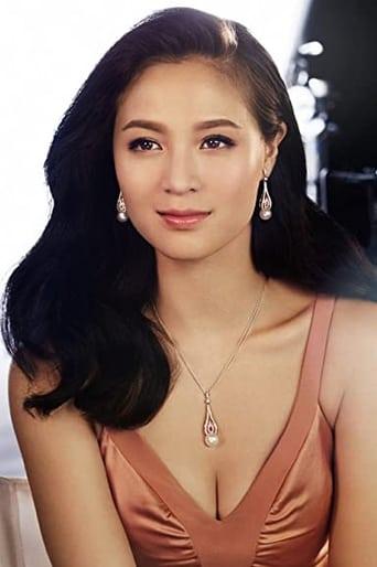 Image of Grace Huang