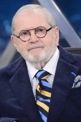 Image of Jô Soares