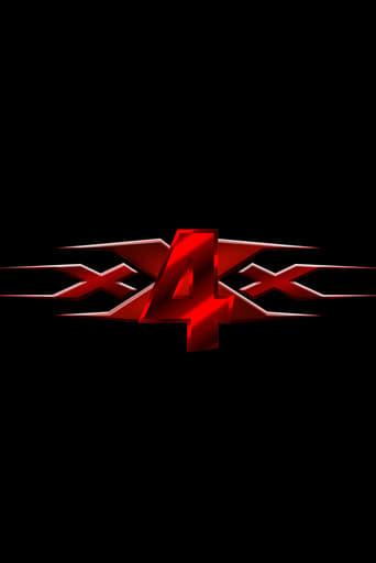 xXx 4