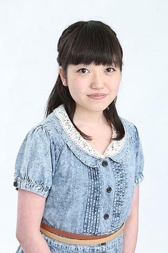 Image of Misaki Kuno