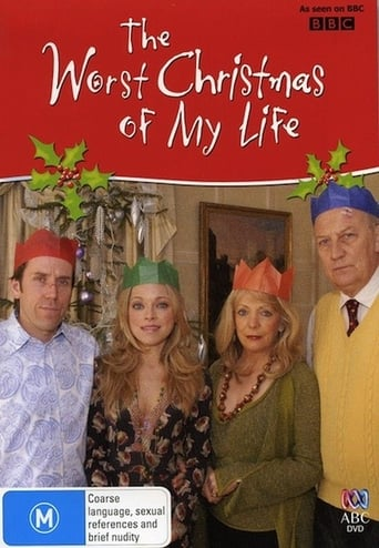 Staffel 3 (2006)
