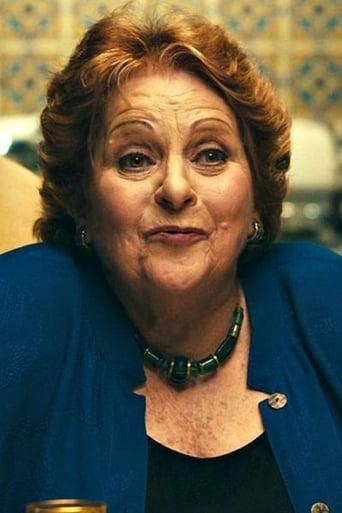 Dina Doron