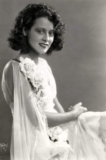 Image of Lenore Ulric