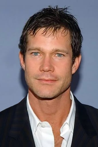 Image of Dylan Walsh