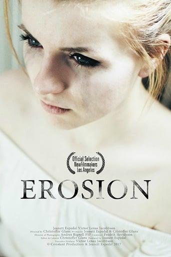 watch Erosion online