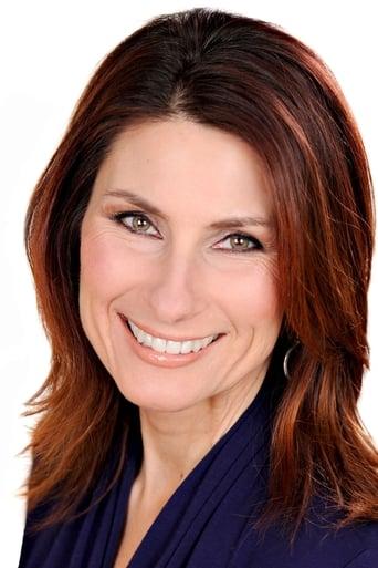 Image of Katherine Dines-Craig