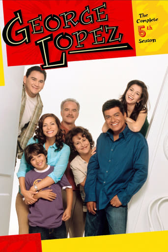 Staffel 5 (2005)