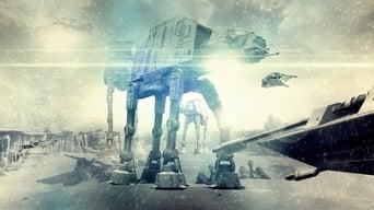L'Impero colpisce ancora