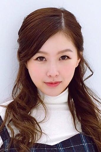 Image of Cilla Kung