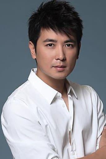 Image of Bao Jianfeng