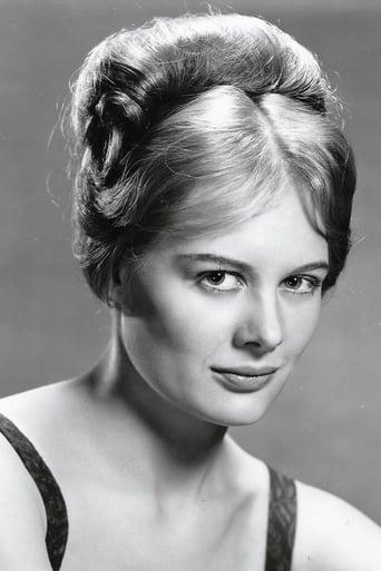 Image of Shirley Knight