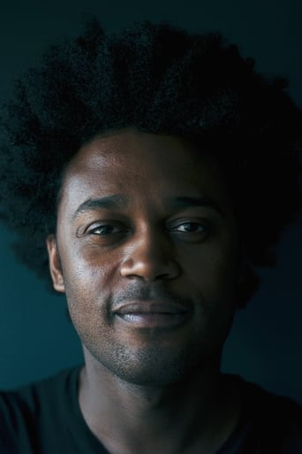 Echo Kellum Profile photo