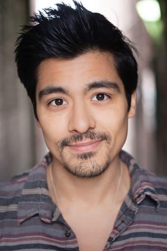 Joshua De La Garza