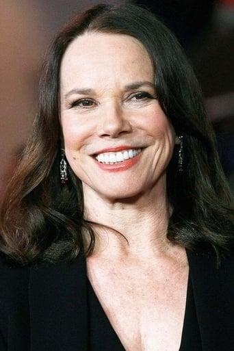 Image of Barbara Hershey