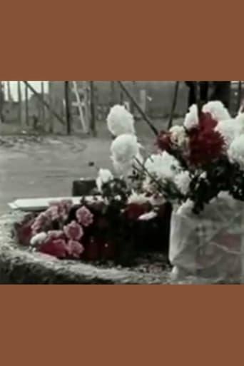 Poster of Così venne ucciso Pasolini