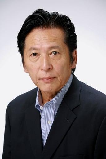 Image of Yū Numazaki