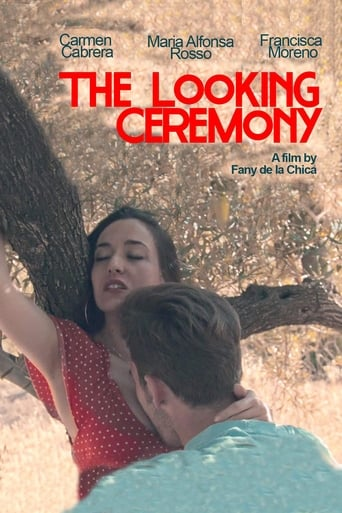 The Looking Ceremony