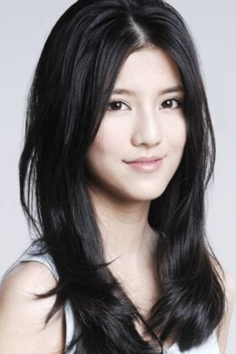 Image of Karena Ng