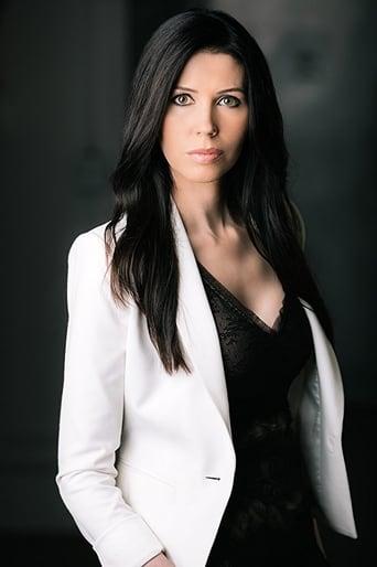 Image of Amanda May