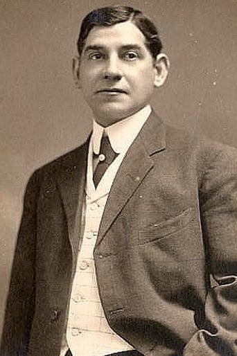 Image of William H. Turner