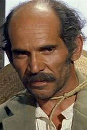 José Manuel Martín