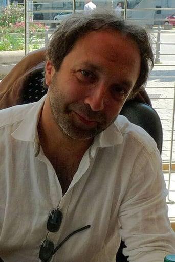 Image of Émile Bravo