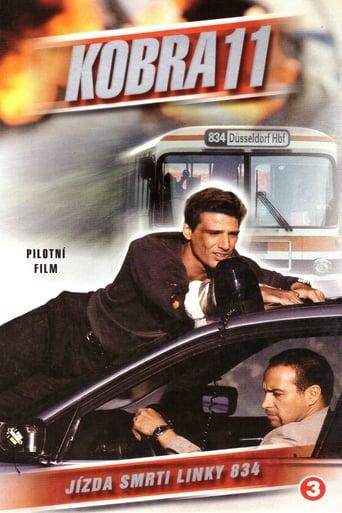 Season 9 (2002)