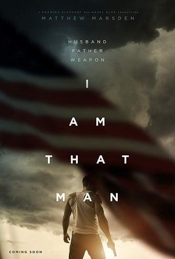 I Am That Man