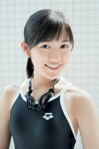 Image of Mayu Watanabe