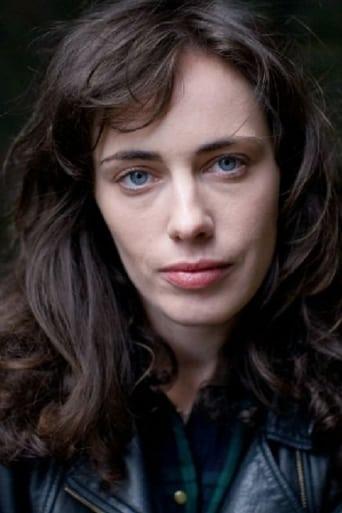 Image of Sophie Verbeeck
