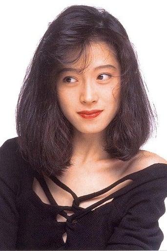 Image of Akina Nakamori