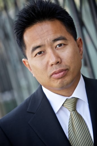 Image of James Quach