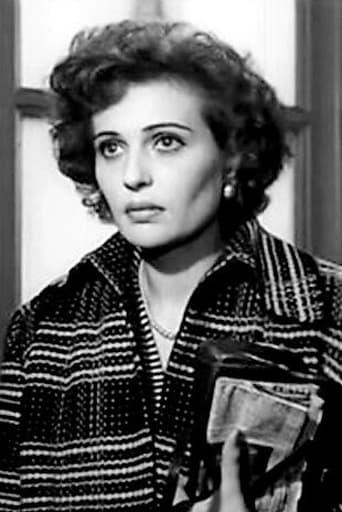 Image of Liliana Gerace