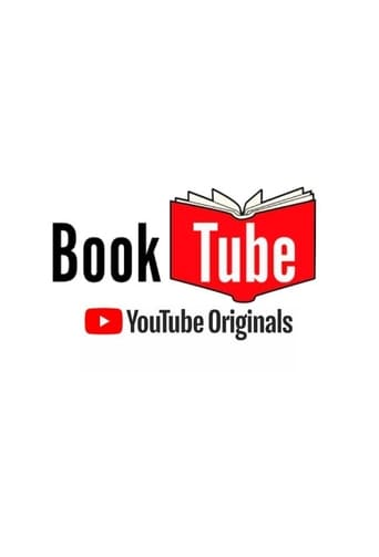 Poster of BookTube