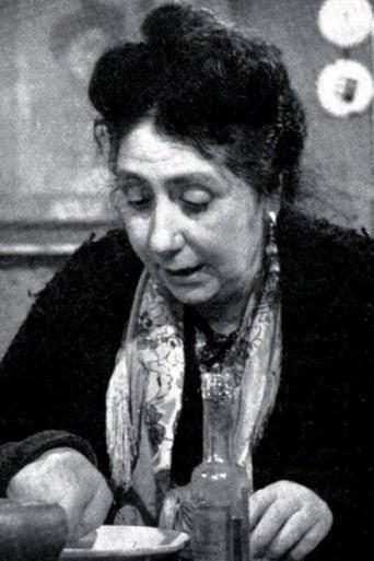 Image of Ada Colangeli
