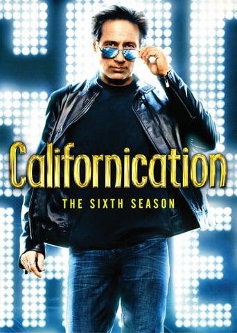Temporada 6 (2013)