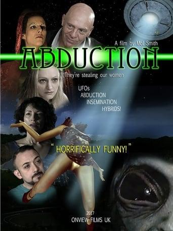 watch Abduction online