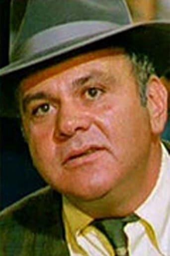 Image of Piero Vida